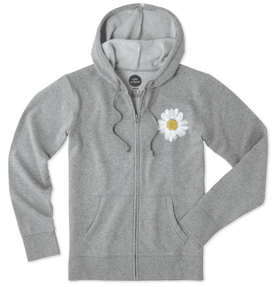 life-is-good-hoodie